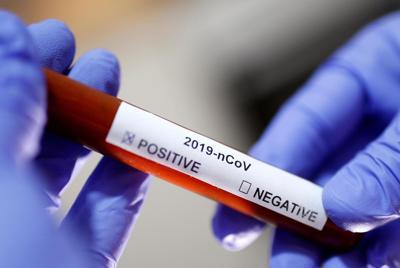 最新新冠病毒疫苗图片高清壁纸下载