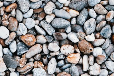 石头图片高清壁纸下载