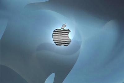 Apple主题桌面壁纸