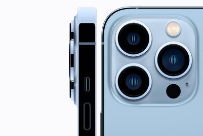 高清iphone13图片大全大图