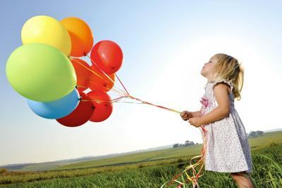 快乐61儿童节高清壁纸图片